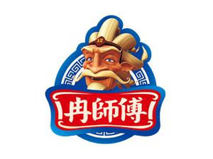 重慶市乾方天地科貿有限公司