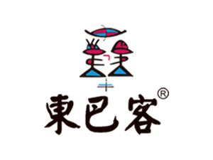 云南东巴客食品无限公司