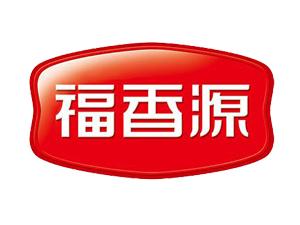 宿州市福香源食品无限公司