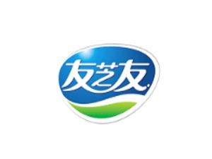 蒙牛友芝友乳業(湖北)有限公司