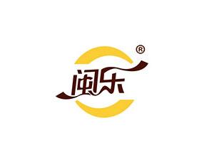 青島閩樂佳食品有限公司