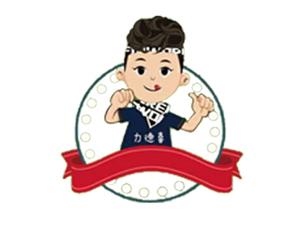 力德喜食品(青島)有限公司