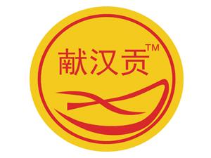 亳州市柔順雅酒業有限責任公司