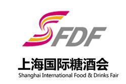 2018第4届上海国际糖酒商品买卖会