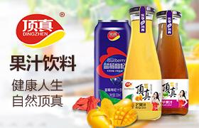 郑州顶真食品无限公司