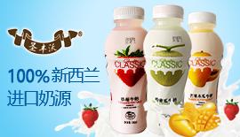 青岛步星农业科技有限公司
