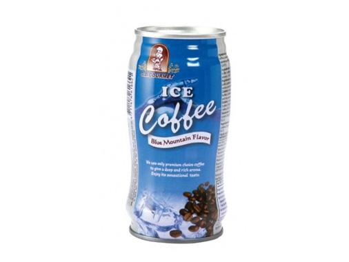 欧典咖啡(蓝山风味)