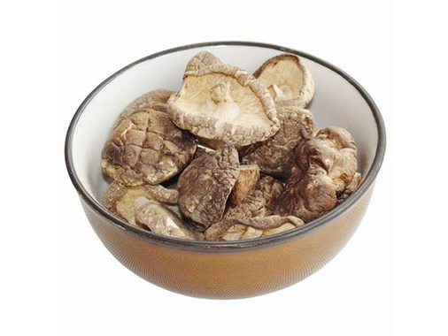 野寨 香菇