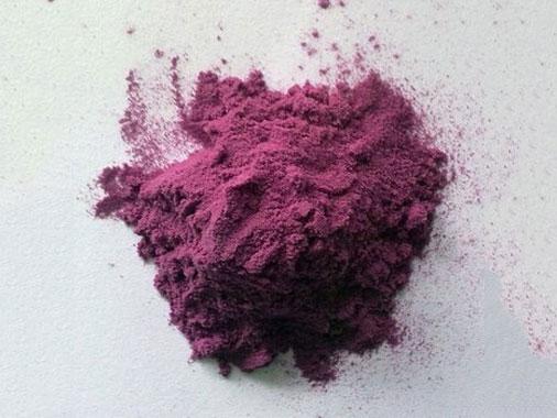 紫薯苑 富硒紫薯速溶粉