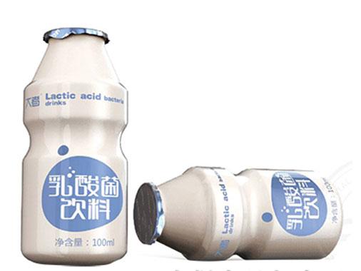 致养大者乳酸菌饮料