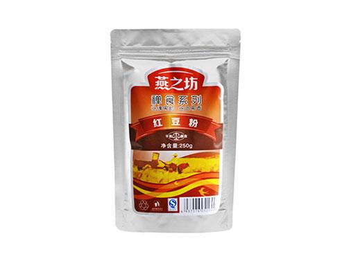 燕之坊红豆粉