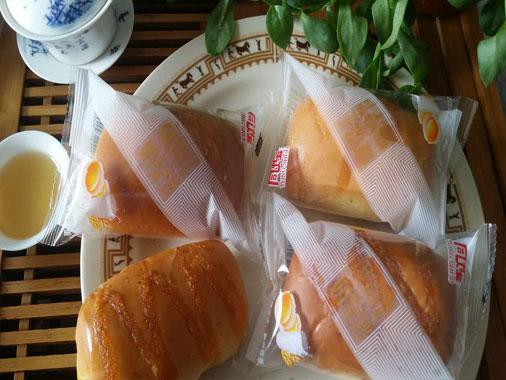同烁三明治