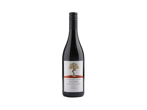 豪园礼士顿庄园-穗乐仙红葡萄酒