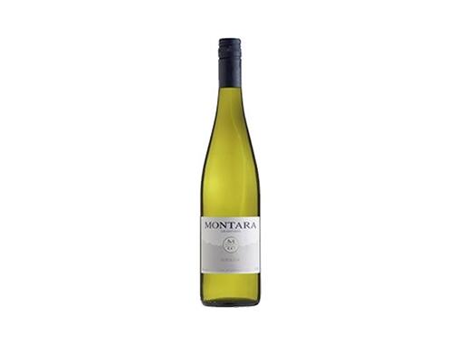 蒙塔拉雷司令葡萄酒