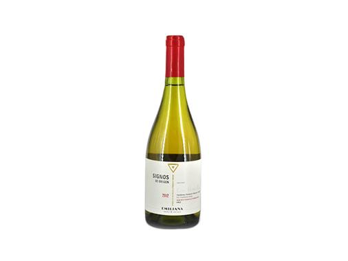 佳沃喜戈诺干白葡萄酒