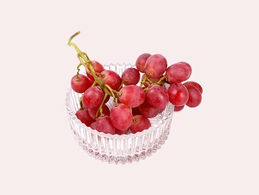 海發紅提葡萄
