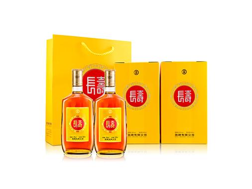 勁牌長壽酒