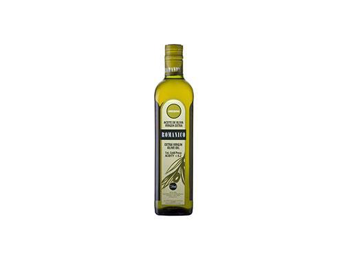 BiHui 罗曼利特级初榨橄榄油