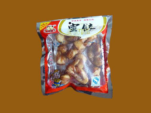 伊康蜜饺袋
