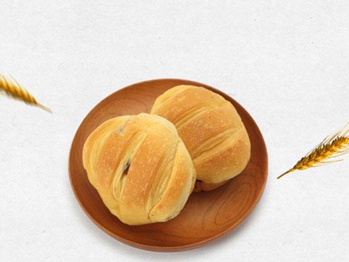 友梦程序小面包