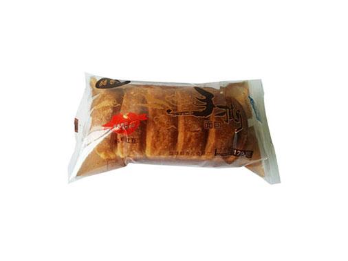 酷香儿手撕面包