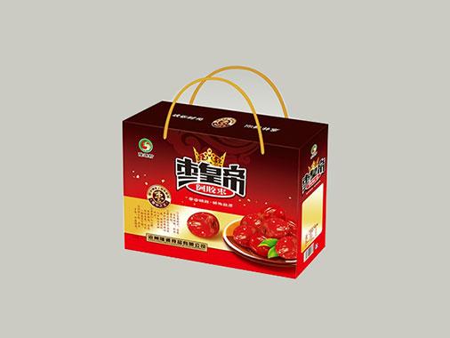 隆源村枣皇帝礼包