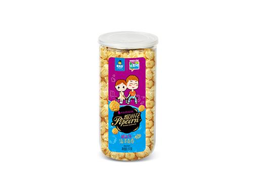 米乐谷爆米花苦涩奶油味150g