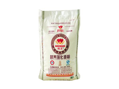 皖王5kg养分强化粉