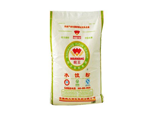 皖王10kg水饺粉
