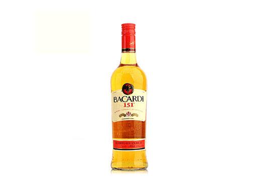 品之源朗姆酒