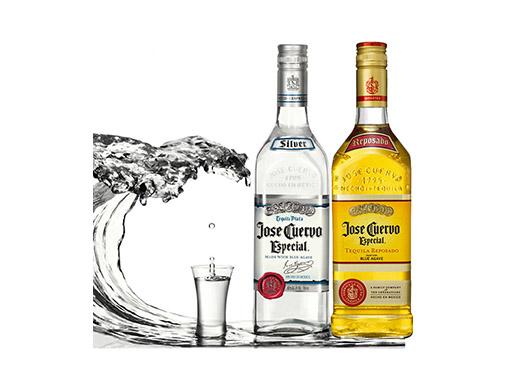 品之源墨西哥进口洋酒