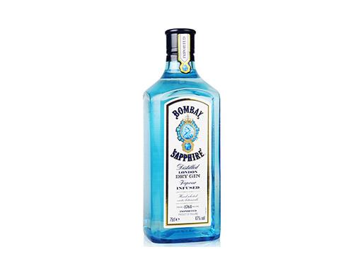 品之源松子酒
