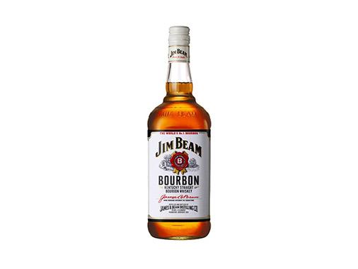 品之源威士忌