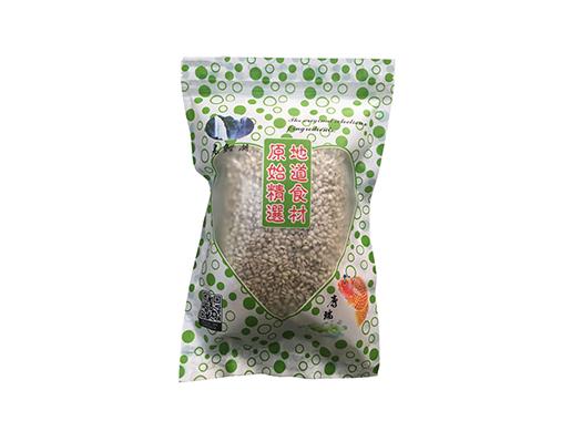 九鲤湖糯薏米