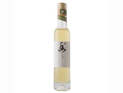 花肆木樨酒