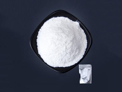 野三坡椰子粉