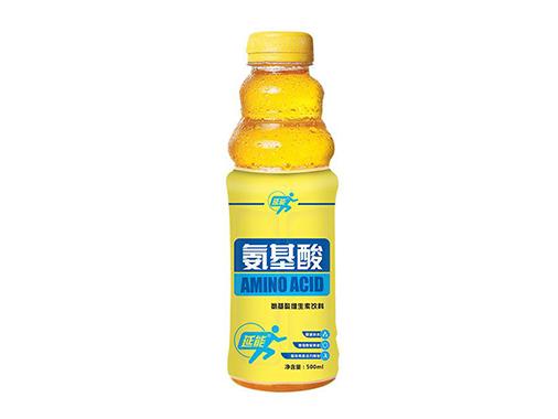 延能氨基酸维生素饮料