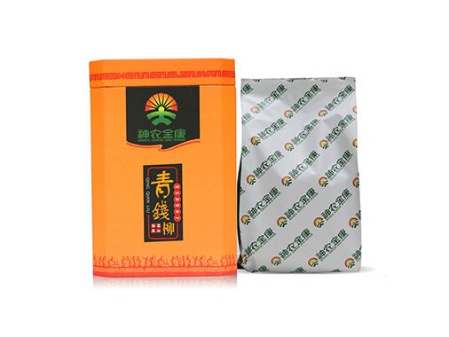 神农金康青钱柳茶