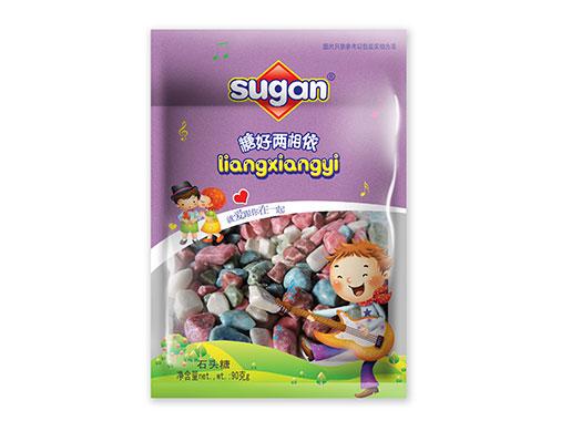 sugan90g石頭糖