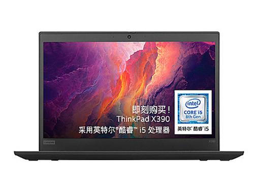 ThinkPad X390 (i5-8265U/8GB/256GB)