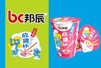 广东谷瑞澳食品有限公司